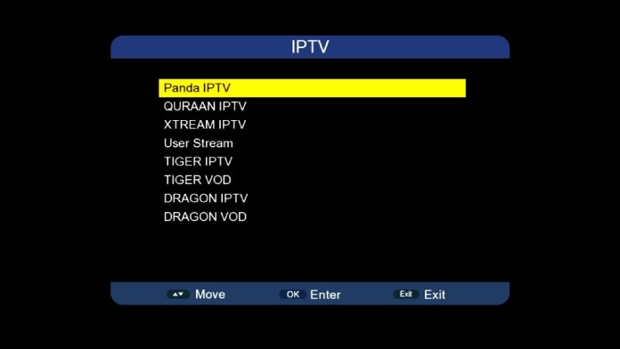 1506lv to 1506tv converted software SVC1 V10.06.23 555555