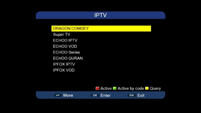 1506lv to 1506tv converted software SVC1 V10.06.23 6666666666