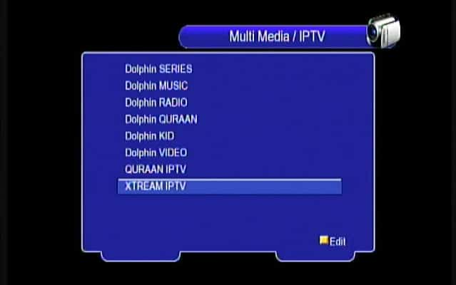 DISCOVERY 6666 1506TV 512 4M NEW SOFTWARE 7