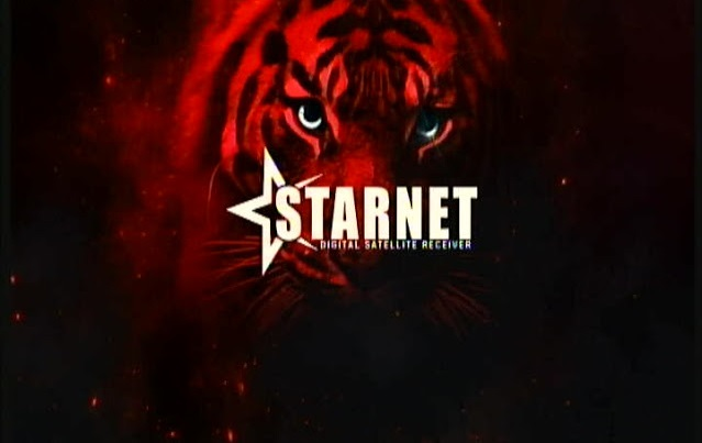 STARNET Q999 1507G 1G 8M NEW SOFTWARE 1