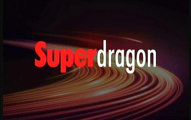 SUPER DRAGON 1506TV 512 4M NEW SOFTWARE 7 1