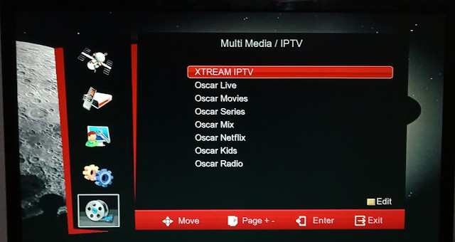 7 STAR 1506TV 512 4M BUILT IN WIFI NEW SOFTWARE6